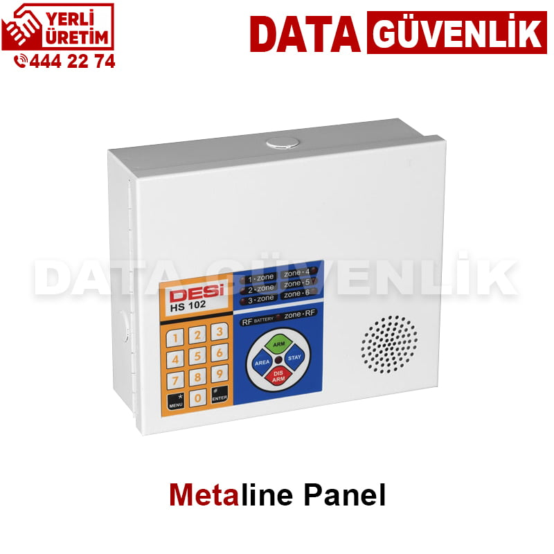 desi-alarm-metaline-panel